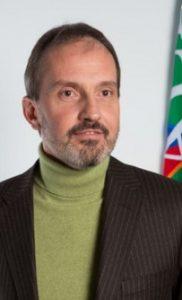 Andrea Guglielmetti