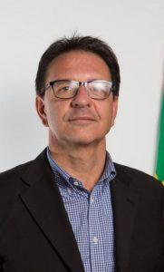 Valter Cremaschi