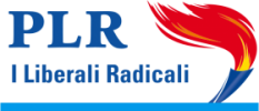 PLR Vacallo Logo